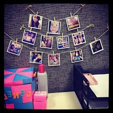 office decorations for work. Simple For Photo 1 Of 10 Best 25 Work Office Decorations Ideas On Pinterest   Cube Decorating Cubicle And For D