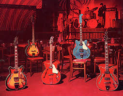 guitarchive fender coronado guitars and basses fender guitarchive a selection of coronado models from the 1969 fender catalog including single and dual