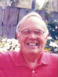 Harry Lambert Obituary (2015) - Kalamazoo Gazette