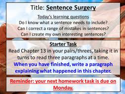 teachers as a professional essay versus