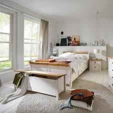 Das Beste Von Schlafzimmer Günstig Kaufen 45 Ideen Wohnideen