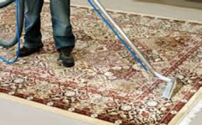 carpet area rugs. Area Rug Cleaning Methods Carpet Rugs