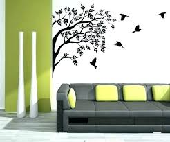 Paint Designs For Bedroom Creative Plans