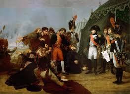file antoine jean gros capitulation de madrid le 4 décembre 1808