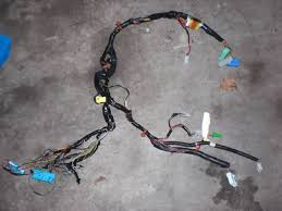 eg to ek wiring harness honda tech yeah me too here s a pic of the eg ek harness