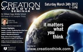 eposter creation worldview seminar file