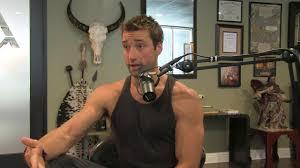 31 Aaron Alexander | Onnit Podcast - YouTube