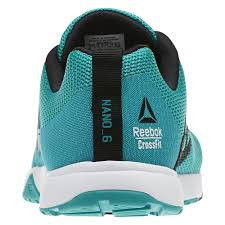 reebok crossfit shoes high top. kids shoes reebok crossfit nano 6.0 - grade school,reebok easy tone,reebok high crossfit top 0