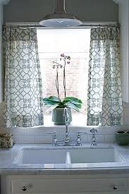 sink windows window 16 best style my windows kitchen images on pinterest kitchen