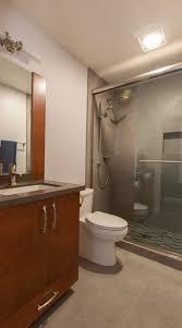bathroom remodelling 2. New+Life+Condo+Remodel+After+2.jpg Bathroom Remodelling 2