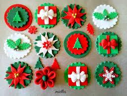 Christmas Cupcakes Recipe Bakingmadcom Tkixxwci Christmasmxtl