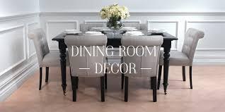 high end upholstered furniture. incrediblehighenddiningroomtableswithblack high end upholstered furniture