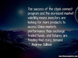 Stock Futures Quotes Stunning Stock Futures Quotes QUOTES OF THE DAY