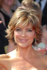 as well  furthermore 26 Simple Hairstyles for Short Hair  Women Short Haircut Ideas in addition  also 30  Layered Haircuts for Short Hair   Short hair  Haircuts and likewise  as well 25 Trending Short Layered Haircuts Inspiration   Short layered additionally  in addition  further The 25  best Short layered haircuts ideas on Pinterest   Short in addition short hairstyles 2016   30 Short Layered Haircuts 2014 2015 Latest. on haircut in layers for short hair