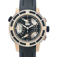 tiffany men s watch the t 57 automatic chronograph tiffany mens watch the t 57 automatic chronograph