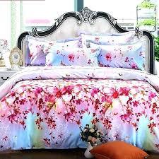 asian bedding sets bedding set designer red fl beautiful country comforter sets comforters sets asian bedroom