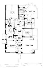autocad blocks for house plans elegant autocad house drawings samples dwg glamorous autocad blocks for of