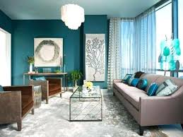 blue walls brown furniture. Blue And Brown Furniture A Teal Accent Wall Aqua Accessories Upholstered What . Walls