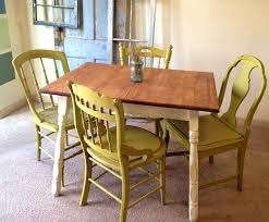 bedroomglamorous small dining sets endearing kitchen tables and chairs table chair cheap grouped classy bedroomendearing small dining tables