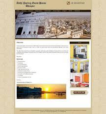 House Plan Design Websites   House Plans Websites Kerala