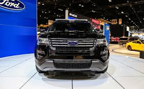 2018 ford interceptor suv. beautiful 2018 2016 ford police interceptor intended 2018 ford interceptor suv t