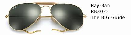 Design Sunglasses Size Chart Ray Ban Cocodiamondz Com
