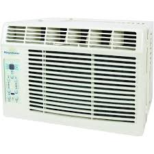 Home Air Conditioner Units Which Air Conditioning Units Are The Best Grihoncom Ac Coolers