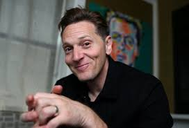 62,011 likes · 1,711 talking about this. Matt Ross Actor Is Also Matt Ross Writer And Director The Boston Globe