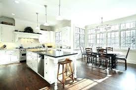 open kitchen island open kitchen island open kitchen island open kitchen plans with island luxury kitchen
