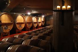 Wine Cellar Pictures Wine Cellar Wiktionary