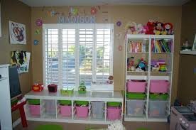 kids toy storage furniture. Toy Room Furniture Kids Storage Units For Best Full Organization