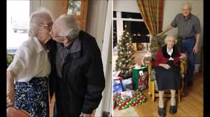 Canadian couple forced to spend first Christmas apart after 73 ...