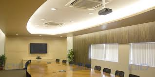 corporate office interior. Interior Designer For Corporate Office