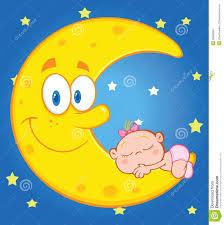 Coloriage Lune Qui Dort Lunedessin L Duilawyerlosangeles