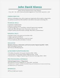 Reference List Resume 21 Awesome References For Resume Sample Reference List For Resume