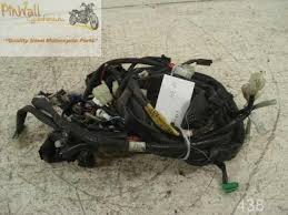 pinwall cycle parts, inc your one stop, motorcycle shop for used Yamaha Warrior Review at 2002 Yamaha Xv1700 Wire Harness