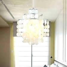 z gallerie chandelier gold chandelier z designs z gallerie calais chandelier