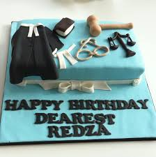 February Birthday Cakes Tearoom By Bel Jee February 2012