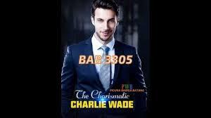 We did not find results for: Charly Wade Karismarik 3212 Tskok2ipahhnfm Si Karismatik Charlie Wade Bab 21 Candev Saginawcountydems