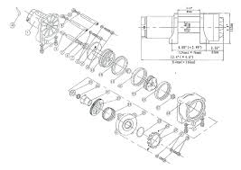 warn 2000 atv winch wiring diagram s lb expert package with Smittybilt Winch Wiring Diagram warn 2000 atv winch wiring diagram s lb expert package with synthetic for