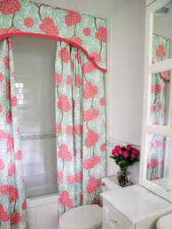 beautiful shower curtains. Shower:Beautiful Shower Curtains With Bling Valance At Bath Beyond House 99 Wonderful Beautiful