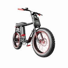 <b>Urban</b> Drivestyle / <b>Electric</b> bikes for work, fun and family