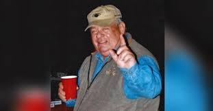 Wylie Chandler Johnson Obituary - Visitation & Funeral Information