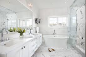 white bathroom ideas.  Ideas On White Bathroom Ideas I