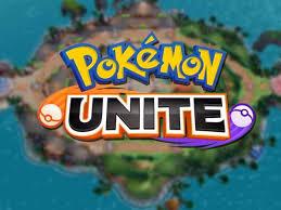 Pokemon Unite PC Version Full Free Game Download