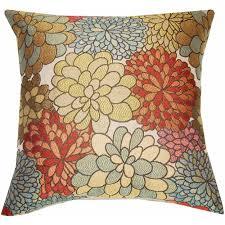 Decorative Pillows At Walmart
