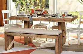 diy pallet outdoor dinning table. Outdoor Dining Table From Pallets - Upcycled Wooden Pallet Patio Dinning  Tables Recycled Things Diy Pallet Outdoor Dinning Table