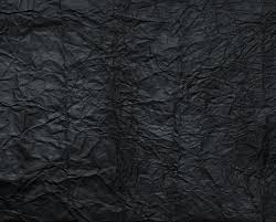 Delighful Seamless Black Wall Texture Paper L Inside Impressive Ideas
