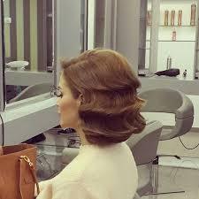 تسريحات شعر قصير انستقرام اجمل الصور الرمزية لتسريحات