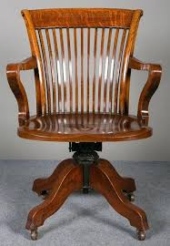 remarkable antique office chair. Antique Oak Office Desk Amazing Chairs Swivel In Comfortable Chair For Home With . Remarkable R